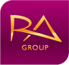 Ra Group Int.